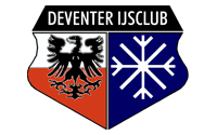 Deventer IJsclub