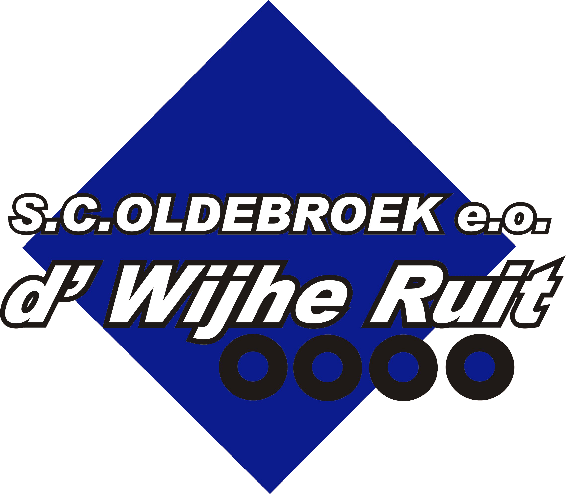 Skeelerclub Oldebroek