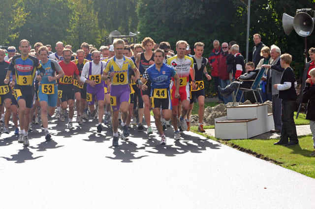wapenveld_skeelertriathlon_start