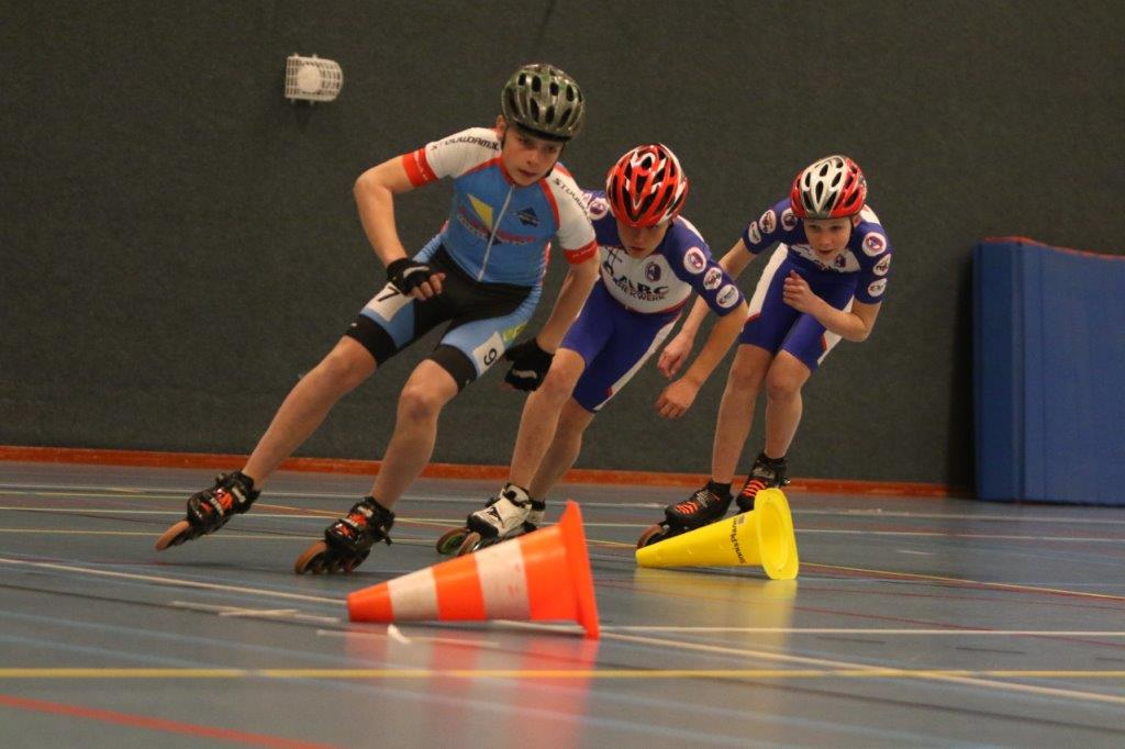 180309 Indoor Heerde 0524