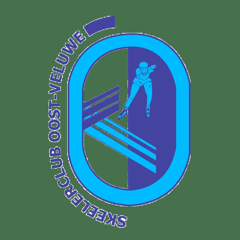 Skeelerclub Oost Veluwe