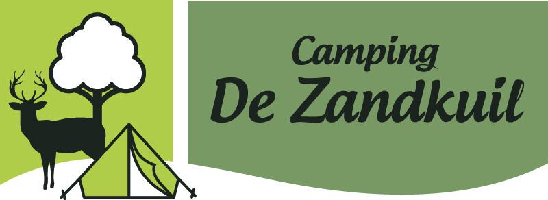 Camping de Zandkuil